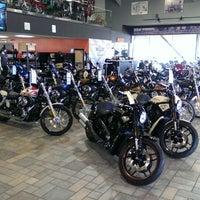 Maui Harley Davidson - Sporting Goods Shop in Kahului