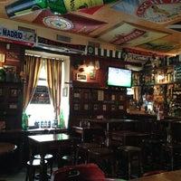 5/11/2013에 Vladimir O.님이 The Templet Bar에서 찍은 사진