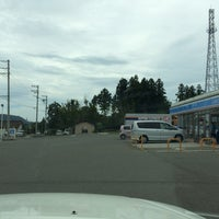 Photo taken at Lawson by MahoZ on 7/18/2015