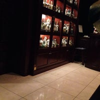 Photo taken at Concierge Lounge by ユリ ミ. on 1/3/2014