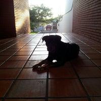 Photo taken at Camargo's by José Henrique R. on 4/11/2013