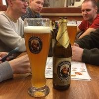 2/22/2014にThomas B.がFrankfurt's Vallespirで撮った写真