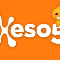 6/10/2013にAxeso5がAxeso5で撮った写真