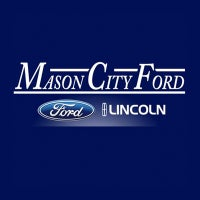 Photo taken at Mason City Ford Lincoln by Mason City Ford Lincoln on 6/10/2014