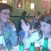 7/12/2013 tarihinde Ramón C.ziyaretçi tarafından Restaurante Gálgala'de çekilen fotoğraf