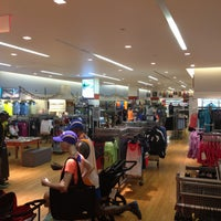 Photo taken at New York Running Company by J. S. on 5/7/2013