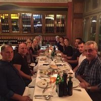 Photo taken at Ristorante Pascarella by Hatice C. on 9/28/2016