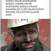 Photo taken at ttnet azra iletişim by Sevda T. on 5/14/2014