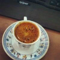 Photo taken at ttnet azra iletişim by Sevda T. on 5/10/2014
