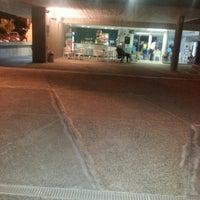 Photo taken at Piscina Municipal La Quinta by Ada H. on 11/22/2013