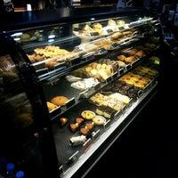 Photo taken at Starbucks by Azroy on 2/3/2013