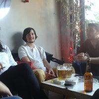 4/13/2013 tarihinde Gülşen Y.ziyaretçi tarafından Papillon'de çekilen fotoğraf