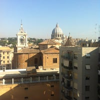 Photo taken at San Pietro's House by 'Andre Y. on 8/23/2013