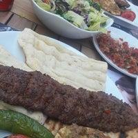 5/15/2018에 Merve .님이 Paşa Kebap에서 찍은 사진