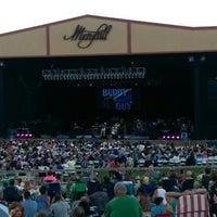 Photo taken at Maryhill Winery & Amphitheater by Richard B. on 8/24/2014
