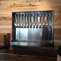 Das Foto wurde bei Big Ditch Brewing Company von Bill K. am 8/22/2015 aufgenommen