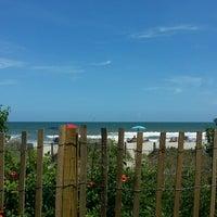 Photo taken at Best Western Plus Carolinian Oceanfront Inn & Suites by Sheila PW D. on 5/27/2015