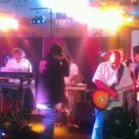 Photo taken at Dirty Dick's Crab House by Sheila PW D. on 9/17/2013