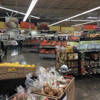 Photo taken at Walmart by Jemillex B. on 1/16/2017