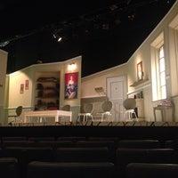 Foto scattata a Multiteatro da Francis S. S. il 5/3/2013