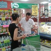 5/8/2015 tarihinde Onur M.ziyaretçi tarafından Gürmar Girne Mağazası'de çekilen fotoğraf