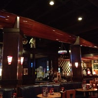 Photo taken at TGI Fridays by Brian A. on 11/27/2013