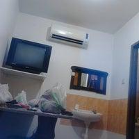 Photo taken at #221 Hotel Olympic Semarang by Mutmaini H. on 11/14/2013