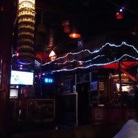 Photo taken at Xcite Bar by Mayank P. on 7/2/2013