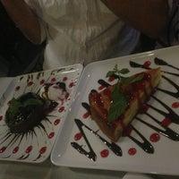 Photo taken at LOFT CAFE by Atilla A. on 7/10/2014