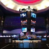 Photo taken at Isleta Resort & Casino by Kira R. on 5/3/2013