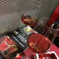Photo taken at Cafe & Cocktail bar Terassa by Zuzana J. on 11/26/2016