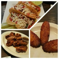Photo taken at Papi's Cuban Rest & Caribbean Grill by Ekiko E. on 6/21/2015