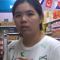 Photo taken at Tesco Lotus เมืองพล by Ployyyy on 6/18/2016