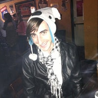 Photo taken at Mickey's by Stephanie C. on 12/27/2012