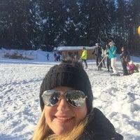 Photo taken at Holiday Group by Neşe K. on 1/23/2017