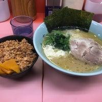 2/24/2018にのたきし@が千家 根岸駅前店で撮った写真