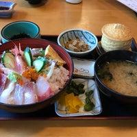 Photo taken at 味くらべ by のたきし@ on 6/9/2018