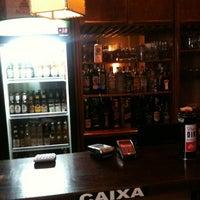 Photo taken at Kingston Pub by Fabiano O. on 8/28/2013