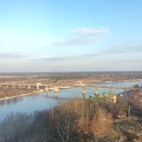 Photo taken at Гостиница «Припять» by Sviatlana K. on 11/27/2015