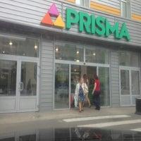 Foto tirada no(a) Prisma por Алексей С. em 6/10/2013