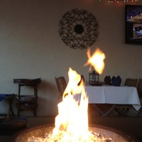 Photo taken at Tasso's Greek Restaurant by Emily J. on 3/2/2013