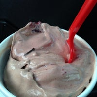 Photo taken at Dairy Queen by Wendy S. on 3/22/2014