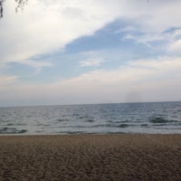 Photo taken at Bayview Beach Resort by PuiFai.🦄 on 5/16/2016