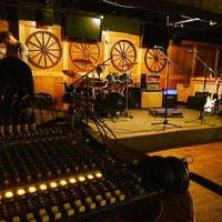 Photo taken at Daisy Dukes by Justin Y. on 12/14/2014