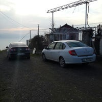 Photo taken at BaĞ Evİ by fvzzn on 12/7/2014