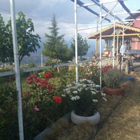 Photo taken at BaĞ Evİ by fvzzn on 7/17/2015