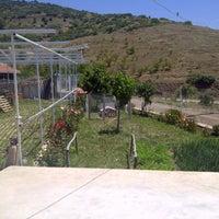 Photo taken at BaĞ Evİ by fvzzn on 6/23/2013
