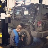 ... Photo Taken At Sacramento Chrysler Jeep Dodge Ram By Bryan B. On 12/8  ...