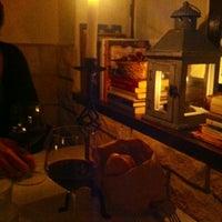 Foto tomada en Taverna dei Viandanti por 💖Sinner💖 el 2/15/2014