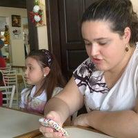 Foto tirada no(a) Restaurante do Deco por Karla O. em 9/8/2013